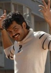 Karthi Movies List | Actor Karthi Filmography