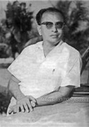 D.Yoganand