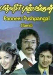 Movie Panner Pushbangal