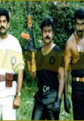 Movie Thayagam