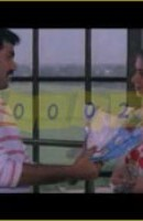 Muthathaal Yuthanggalum