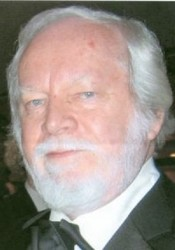 Charles L. Campbell