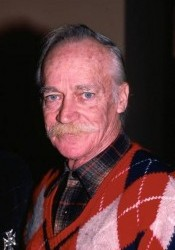 Richard Farnsworth