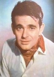 Stuart Whitman