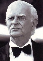 Willoughby Gray