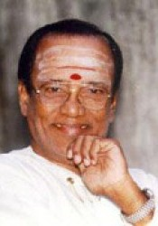 TM.Soundararajan