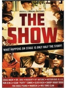 The Show