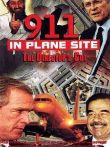 9-11 In Plane Sight