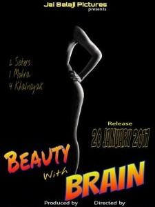 Beauty With Brain