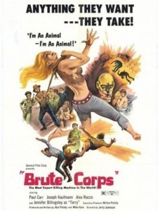 Brute Corps