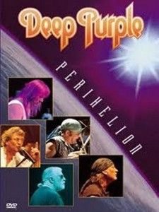 Deep Purple: Perihelion - Live in Florida