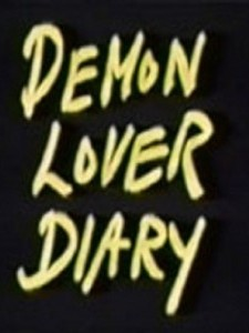 Demon Lover Diary