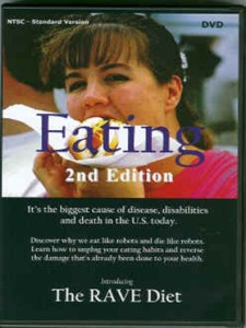Eating, 2nd Edition