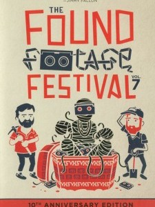 Found Footage Festival Volume 7: Live in Asheville