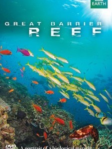 Great Barrier Reef - Nature's Miracle