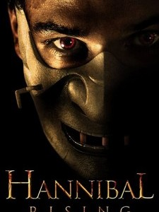 Hannibal El Origen Del Mal 1950 English Movie