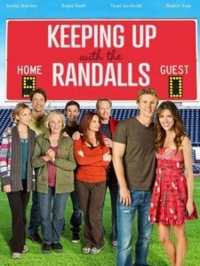 Keeping Up with the Randalls