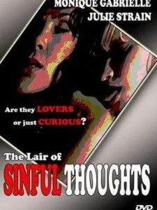 Lair of Sinful Thoughts