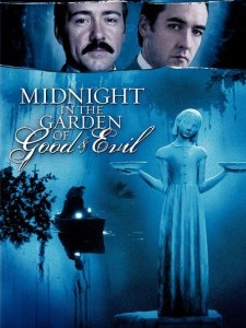 Midnight in the Garden of Good and Evil