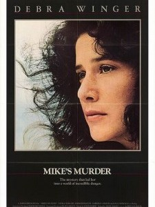 Mike's Murder