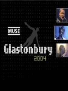 Muse: Live at Glastonbury