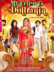 My Friends Dulhania