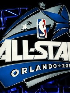 NBA 61st NBA All-Star Game