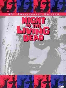 Night of the Living Dead: 30th Anniversary Edition
