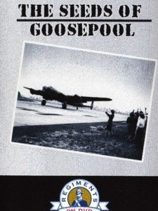 Regiments On DVD: The Seeds Of Goosepool