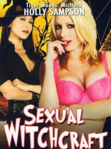 Sexual Witchcraft