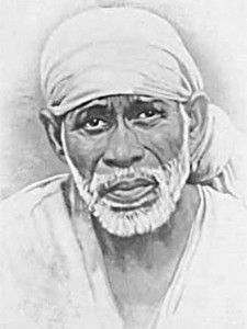 Shirdi Baba - Animated Stories