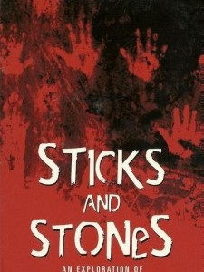 Sticks and Stones: Investigating the Blair Witch