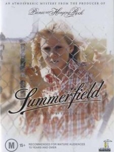Summerfield