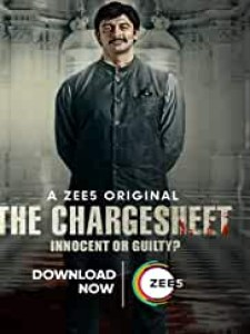 The Chargesheet: Innocent or Guilty