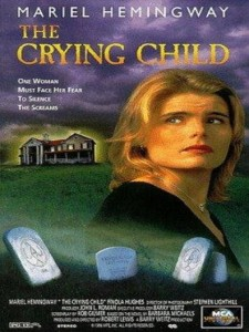 The Crying Child