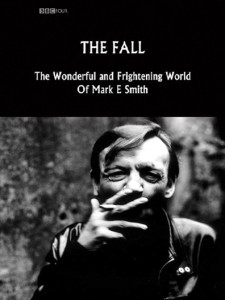 The Fall: The Wonderful and Frightening World of M