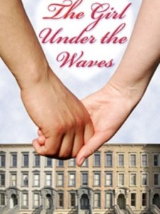 The Girl Under the Waves