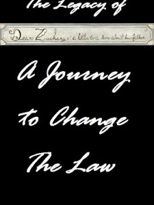 The Legacy of Dear Zachary: A Journey to Change th