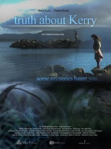 Truth About Kerry