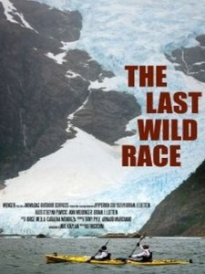 Wenger Patagonian Expedition Race 2011: The Last W
