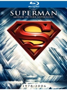 You Will Believe: The Cinematic Saga of Superman