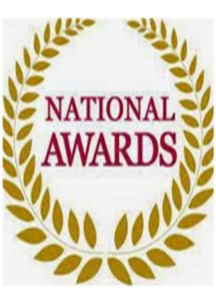 National Film Awards (India)