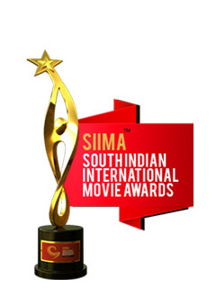 South Indian International Movie Awards