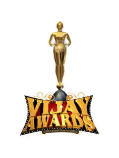 Vijay Awards