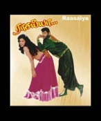 Movie Raasayaa