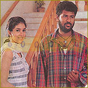 Movie Ninaivirukkum Varai