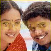 Movie Kadal Pookal