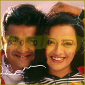 Movie Minnale