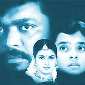 Movie Kannadi Pookal