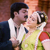 Movie Kathaludan